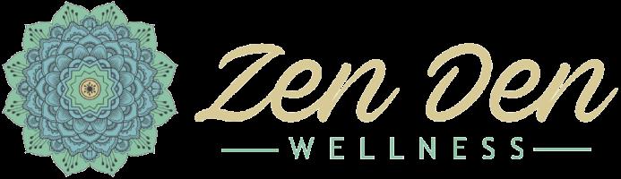Zen Den Wellness